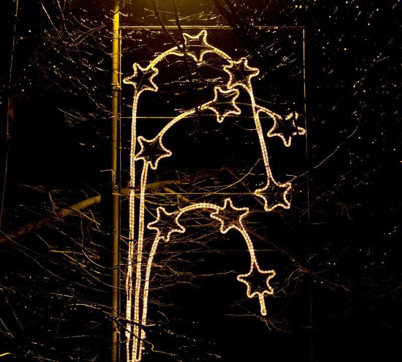 Zvjezdana-fontana-800x720